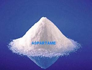 Aspartame – Sweet Killer – It Puts The DIE In Diet Soda ...