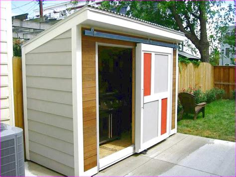 tiny homes interior pictures beautiful designs of modern garden shed 18