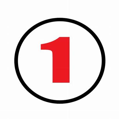 Number Animation Numbers Clipart Animated Count Clip