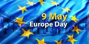 Europe Day 2017 celebration, NUIG | About us | European ...