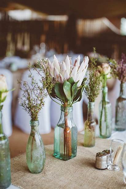 Table Decorations Handmade Stunning Floral Kikitography Those