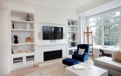 New Home Staging Trends For The Modern Market  Mike Pugh