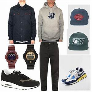 Swag Outfits For Men   create an outfit men s outfits ...