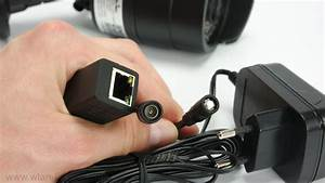 Wlan überwachungskamera Test : wansview w2 im test preiswerte 1080p berwachungskamera f r den au eneinsatz outdoor wlan ~ Orissabook.com Haus und Dekorationen