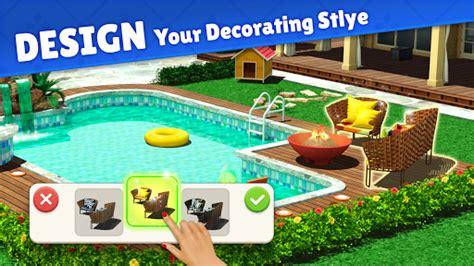home design caribbean life  mod apk apkfrmod