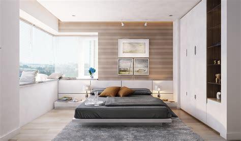 simple bedroom design simple bedroom interior design ideas
