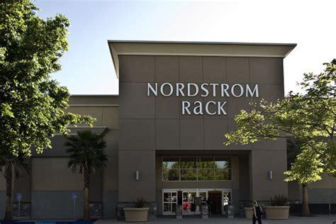 nordstroms rack locations nordstrom rack the 10 lamest department stores in