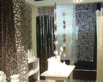 2012 quelles sont les tendances rideaux rideaux pas cher