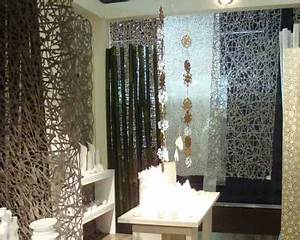 Ou Acheter Des Rideaux : simple quelles sont les tendances rideaux rideaux pas cher with rideaux originaux ~ Teatrodelosmanantiales.com Idées de Décoration