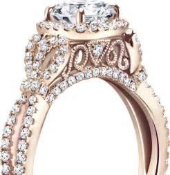 wraps for engagement rings kirk kara designer engagement rings wedding bands