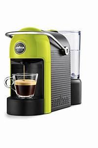 Meilleur Réfrigérateur Combiné 2017 : cafeti re lavazza a modo mio cafeti re comparatif 2017 ~ Melissatoandfro.com Idées de Décoration
