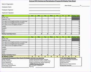 Restaurant Sales Forecast Excel Template 12 Month Spreadsheet Google Spreadshee 12 Month