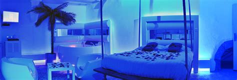 chambre lyon pas cher chambre avec privatif pas cher hotel privatif pas