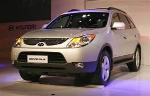Hyundai La Garde : garde de butoir de voiture avant de hyundai ix55 2012 protecteur de butoir fait sur commande de ~ Medecine-chirurgie-esthetiques.com Avis de Voitures