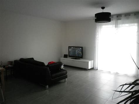 meuble tv accroche au mur homesus net
