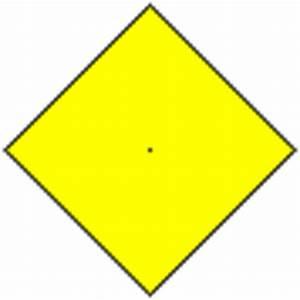Parallelogramm Diagonale Berechnen : raute ~ Themetempest.com Abrechnung
