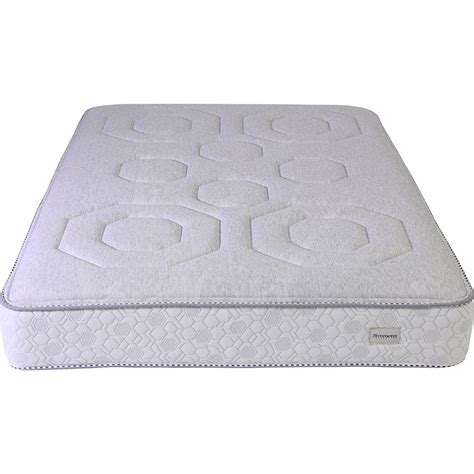 Matelas Simmons Avis by Matelas Simmons Avis Consommateur Test Simmons Fitness