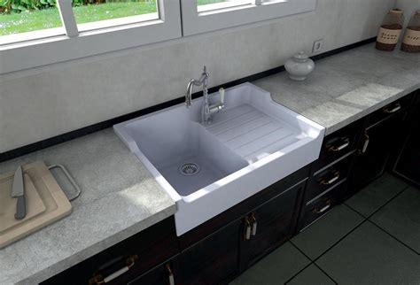 cer kitchen sink cer ceramic kitchen sink 2018 farmhouse kitchen sink 1970