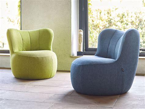 Die Farbe Grün by Cairo Design Das F 252 R Designm 246 Bel Und Accessoires