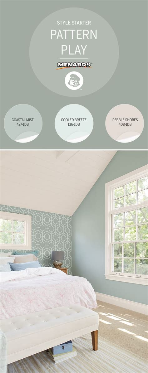 the best dutch boy paint colors best collections ever