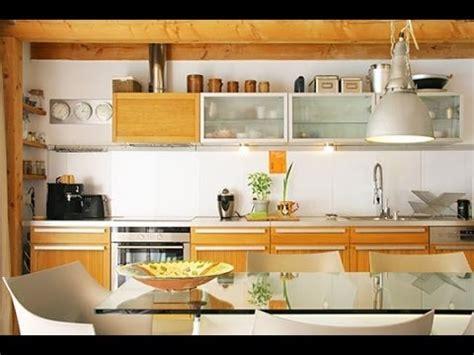 modele de cuisine quot modele cuisine quot luxe 2017