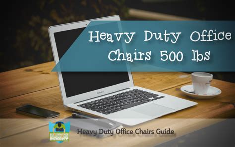 500 lb office chair chairs model