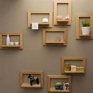 Etagere Pour Cadre Photo : les 25 meilleures id es de la cat gorie tag res de cadre ~ Premium-room.com Idées de Décoration