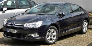 Nouvelle Citroen C5 : citroen c5 history photos on better parts ltd ~ Gottalentnigeria.com Avis de Voitures