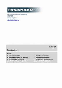 Immobilie Vermieten Steuer Rechner : afa immobilien rechner kostenlos online ~ Frokenaadalensverden.com Haus und Dekorationen