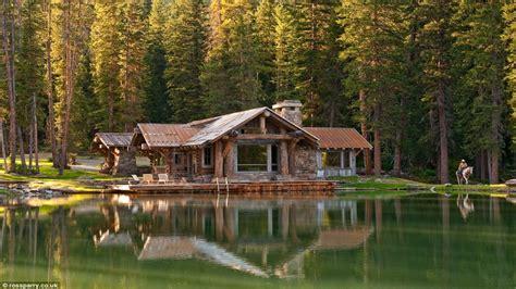 lake cabin log cabins on lake george log cabins lakes log cabin