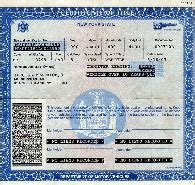 What Does Branded Title by Title Information How To Sign Your Nj Ny Or Penn Title