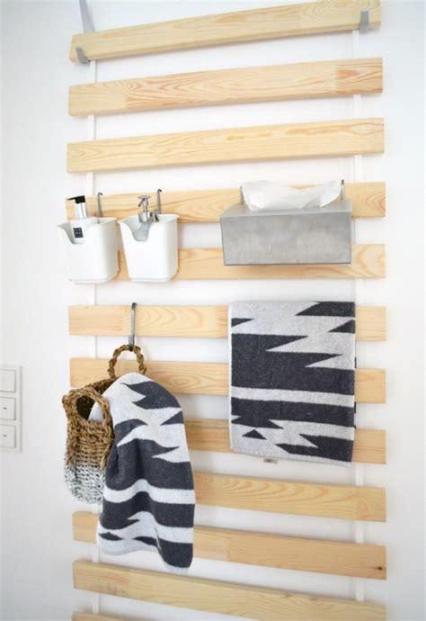 IKEAbathroomwallhangingideas