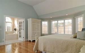 elegant master bedroom and bathroom interior design With master bedroom with bathroom design