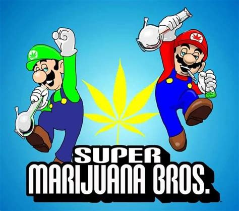 Super Bowl Weed Meme - mario smoking weed memes smoking best of the funny meme