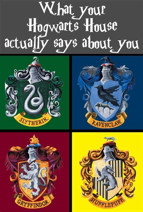 Die Besten 25+ Ravenclaw Ideen Auf Pinterest Harry