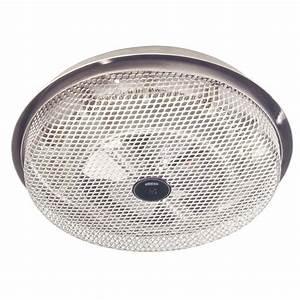 41456b1 Broan Exhaust Fan Light Wiring Diagram For Heater