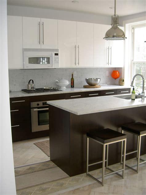 fresh idea  design  butcher block kitchen islands