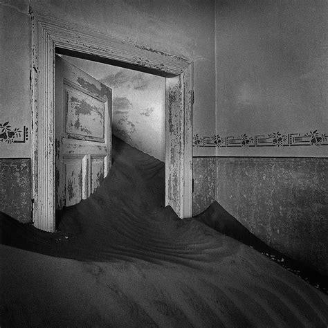 doors of perception the doors of perception on behance