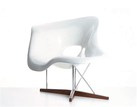 chaises eams chaise eams 28 images eames la chaise chaises dering