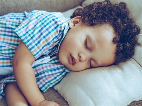preschool nap is your child ready to stop naptime today s parent 822
