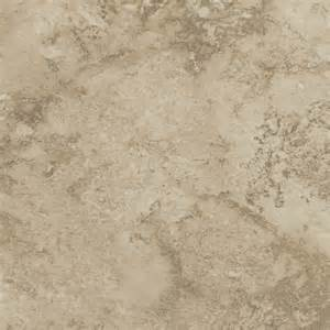 shop tarkett permastone 15 16 in x 16 in weathered glue adhesive luxury