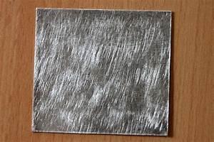 Peinture Bois Effet Vieilli : du m tal du m tal encore du m tal des cartes du scrap cartoline ~ Preciouscoupons.com Idées de Décoration