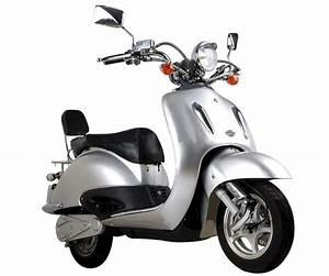 Scooter Roller Elektro : china elektro roller scooter electrica elektrisches ~ Jslefanu.com Haus und Dekorationen