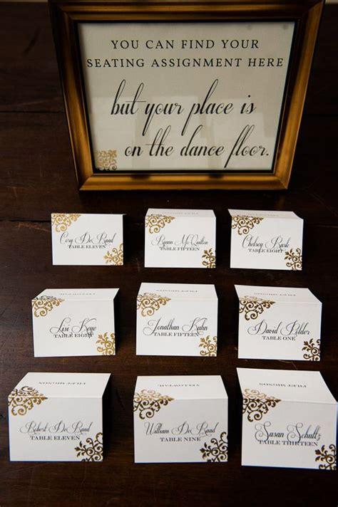 wedding seating   dance floor quotes quotesgram