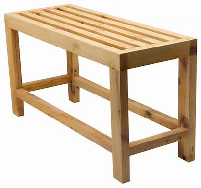 Shower Benches Seats Bench Sitting Wood Modern