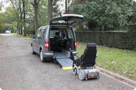 financez une partie de votre voiture am 233 nag 233 e handicap avec la mdph