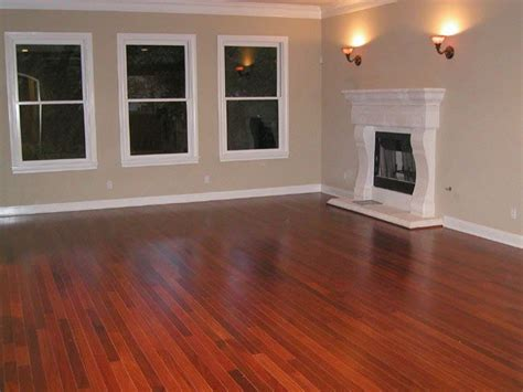 cherry flooring for the basement cherry wood and