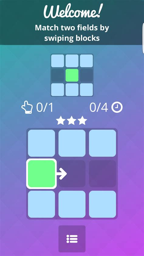 slidy puzzle  games  android