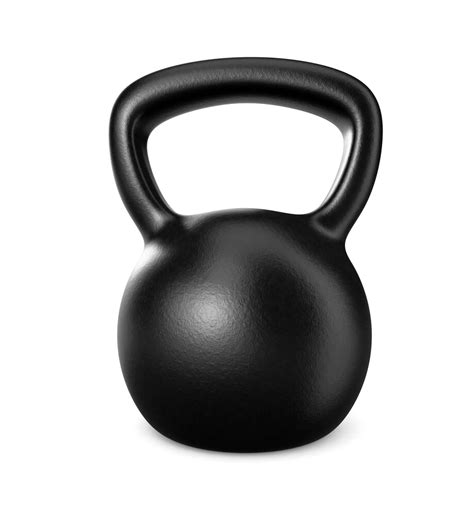 kettlebell kettle bell clipart kettlebells transparent clip vector background drawing fitness morning drawings usc depositphotos fat buzz graphics illustrations tips