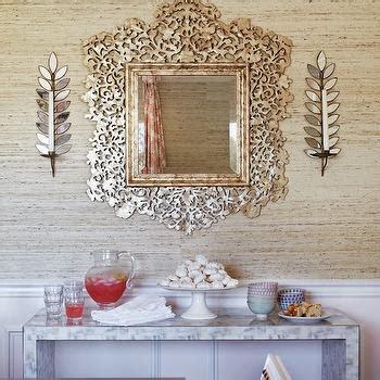 nicole miller table ls nicole miller mirror 189 best vanity tray images on